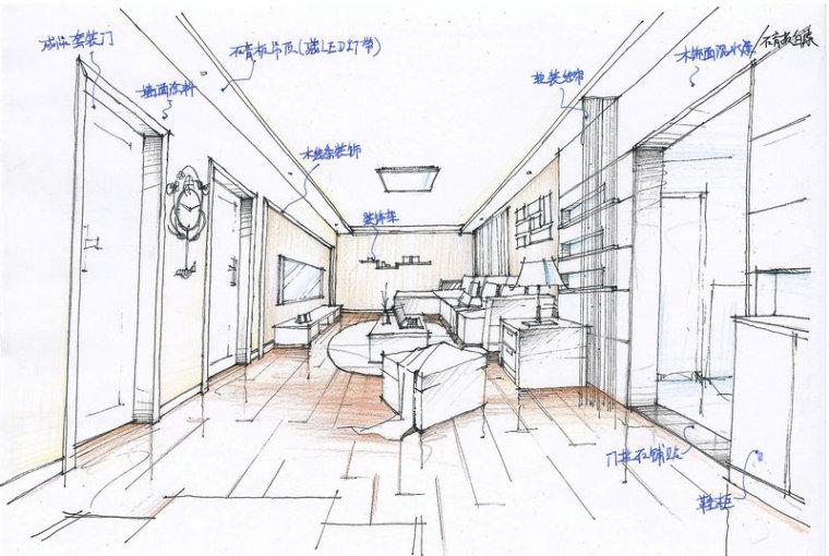【活动】室内设计师如何避免35岁后,个人发展一塌糊涂?_7