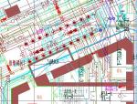 BIM技术在机电施工图绘制中的应用研究