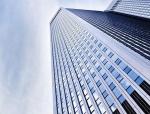 大厦幕墙工程质量管理方案