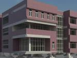 三维数字化技术在建筑设计全过程质量管控中的应用