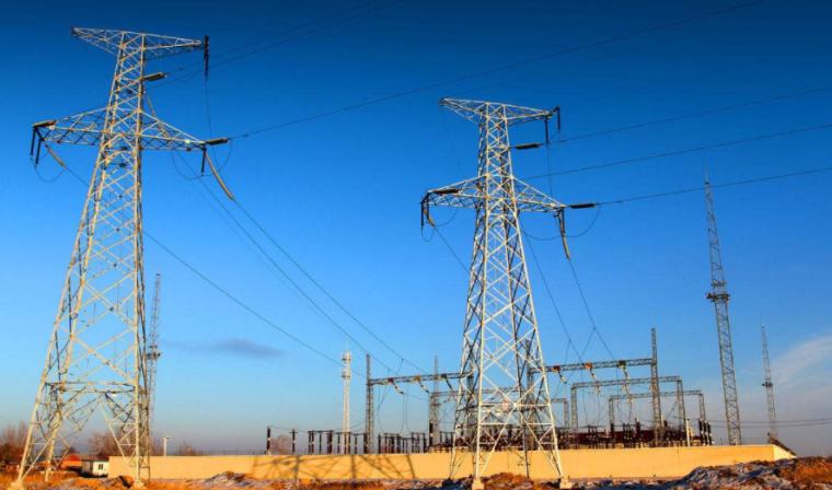 工厂10KV降压变电所的电气设计