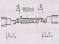地铁车站区间导线穿管技术交底资料