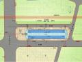对宁波市轨道交通二期土建工程施工TJ1212标的理解初步打算