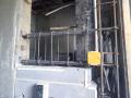[山东]住宅小区项目填充墙砌筑可视化交底