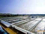 小型SBR废水处理PLC电气控制系统课程设计