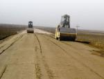 路基工程一级技术交底记录表