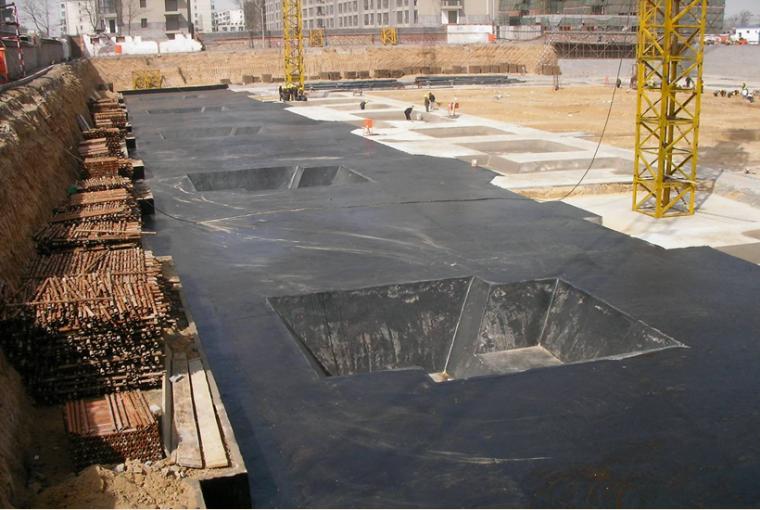 建筑工程创精品优质工程细部做法汇编(图文结合)