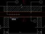 高层公寓结构施工图