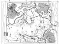 [重庆]开放性湿地公园景观设计施工图(著名国际事务所)