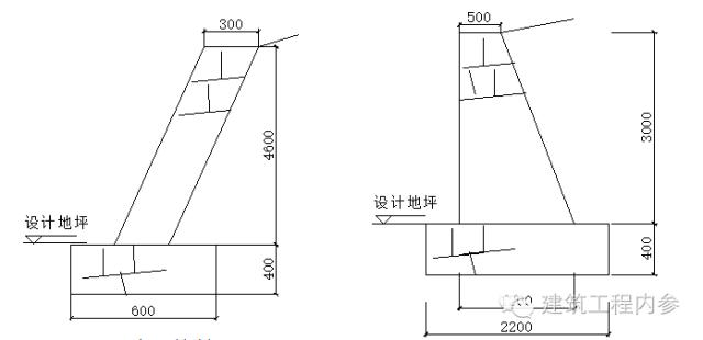 砌筑工程量计算规则_23