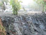 环境岩土工程学之六现代卫生填埋场的设计与计算(PPT,80页)