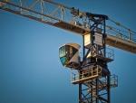 如何对综合单价风险费用范围进行控制?