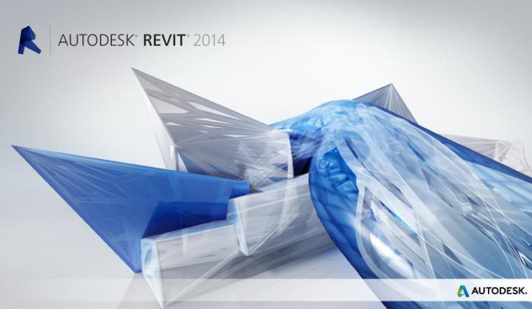 Revit教程-Revit配套公建建模教程(建筑结构水暖电)