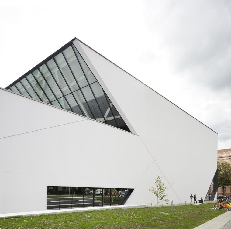 00Studio_Libeskind_MO_Museum_Vilnius_Lithuania_©Hufton_Crow_026