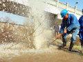 给排水、采暖工程监理细则