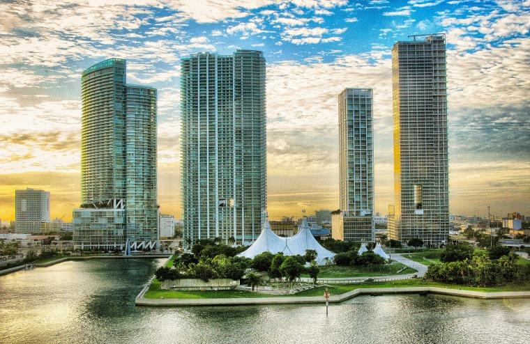 广州市建设工程施工合同完全版范本