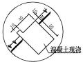 高铁路基工程实施性施工组织设计(91页)