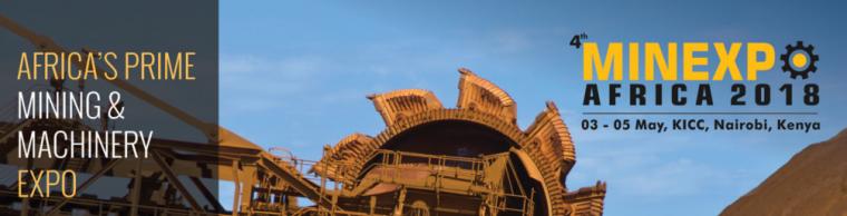2018年肯尼亚国际建筑建材工程及矿山机械展非洲工程矿山展会