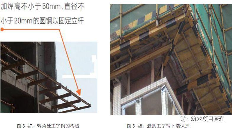 外脚手架及卸料平台安全标准化做法!_39