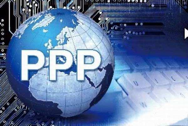 财政部开展田园综合体建设试点工作,鼓励采用PPP模式!