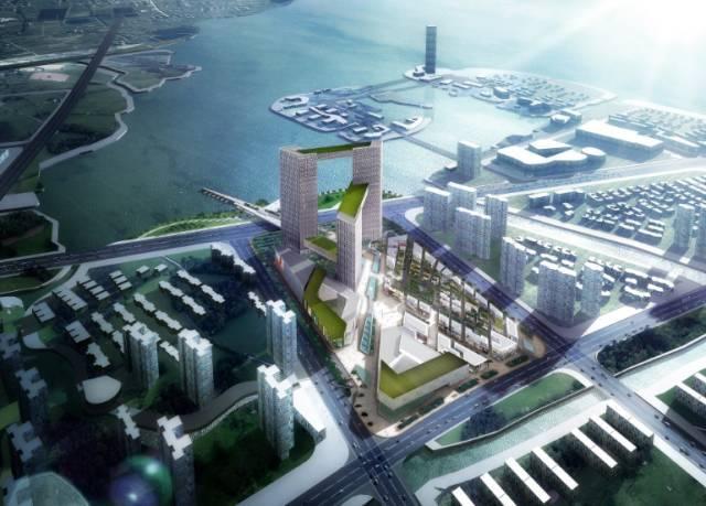 预算10万,能做什么样的建筑设计方案?_3