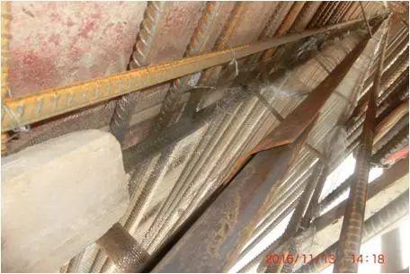 地下室防渗漏常见问题及优秀做法照片,收藏有大用!_24