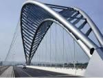 行业分享|桥梁加固技术的现状及未来发展