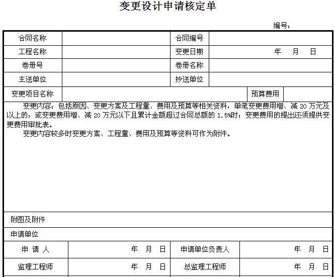 热电力公司工程计划管理制度汇编(图表丰富)_2
