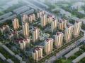 [天津]高层住宅及地下车库项目创建绿色工地汇报PPT(96页,多图)