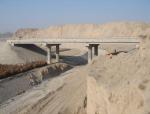 桥涵工程试验检测技术(PPT版115页)