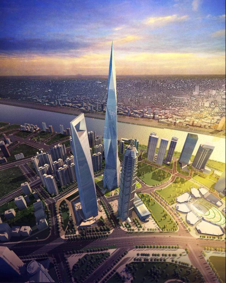 """美国著名建筑杂志公布2018年全球十佳""""设计先锋"""",中国唯有TA入_58"""