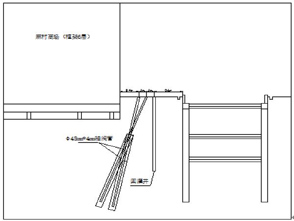 南宁地铁总体施工组织设计(图文并茂330页)