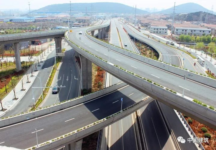 307项!鲁班奖30周年最大赢家,中国建筑当之无愧!_28