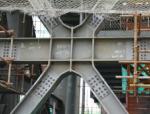 任务8桥跨结构施工之拱桥施工