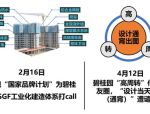 B桂园的SSGF工法体系中包含12项技术,9项技术都是为了赶工期