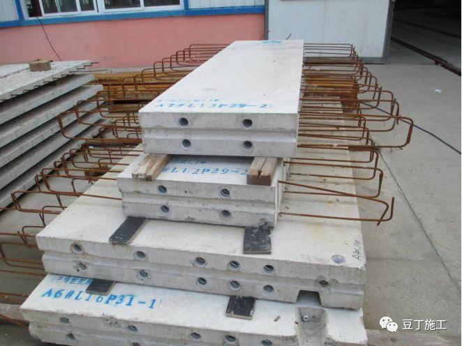 25个装配式建筑常见施工质量通病案例,看完你就能避免了!