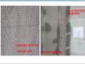 知名企业内外墙抹灰工程施工技术交底培训讲义