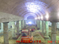 标准地铁暗挖施工工法PPT(54页)