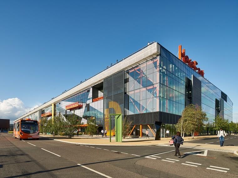 如何做好装配式建筑的设计管理?
