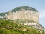 环境岩土工程学之九大环境岩土工程问题(PPT,32页)