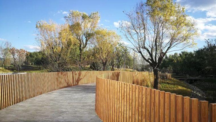 案例 示范区景观规划设计_186