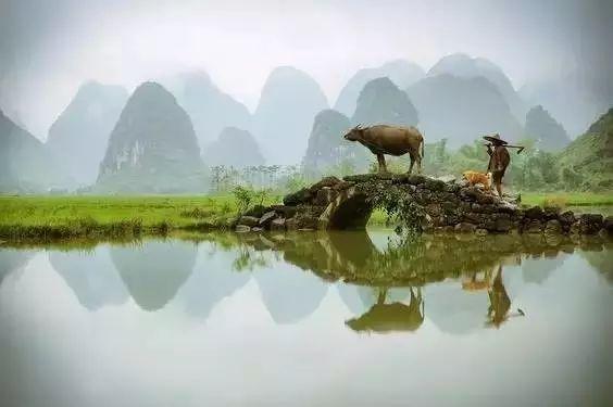 中国·古桥_32