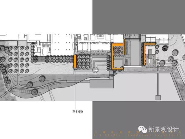 """知名设计院景观设计详细大剖析,转身变""""大牛""""!!_70"""