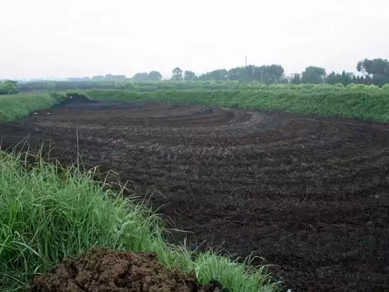 污泥处理处置技术现状分析及发展趋势