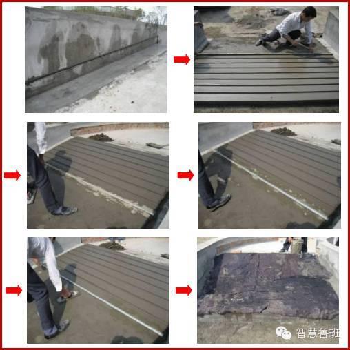《建筑地面工程施工质量验收规范》GB50209-2010难点解读_9