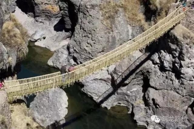 城市高架桥相关技术问题研究(结束篇)