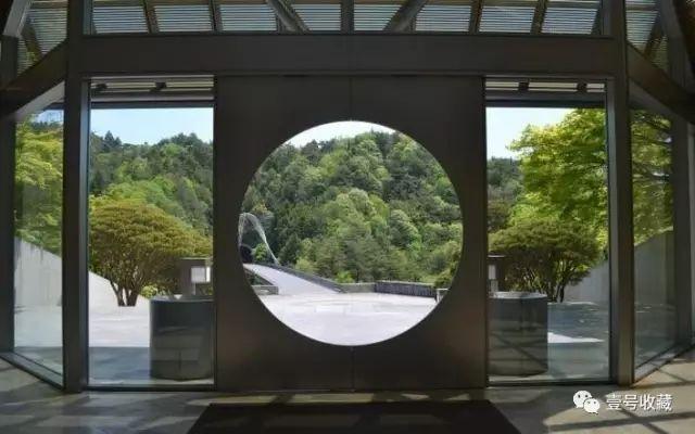 全球美术馆设计大赏,一饱眼福!