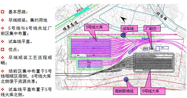 28km轨道交通一期工程总体设计单位消防设计工作情况汇报视频(52分钟)_9