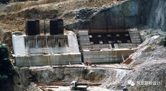 桥梁工程设计之模板的设计与施工