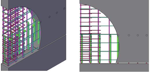 装配式剪力墙结构连接技术及工程应用_5
